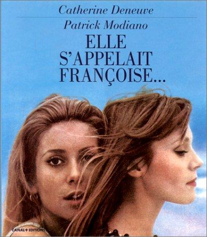 Francoise17