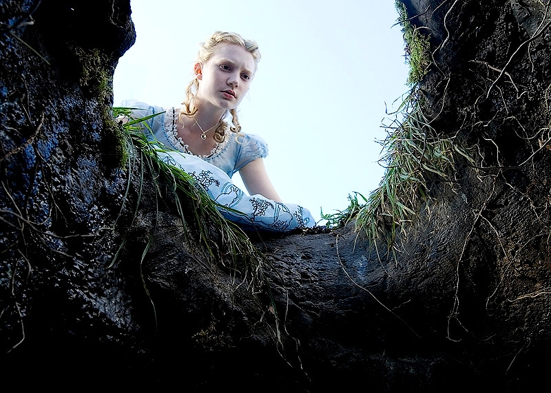 Alice Lewis Carroll Comentado Por Martin Gardner Na Linha