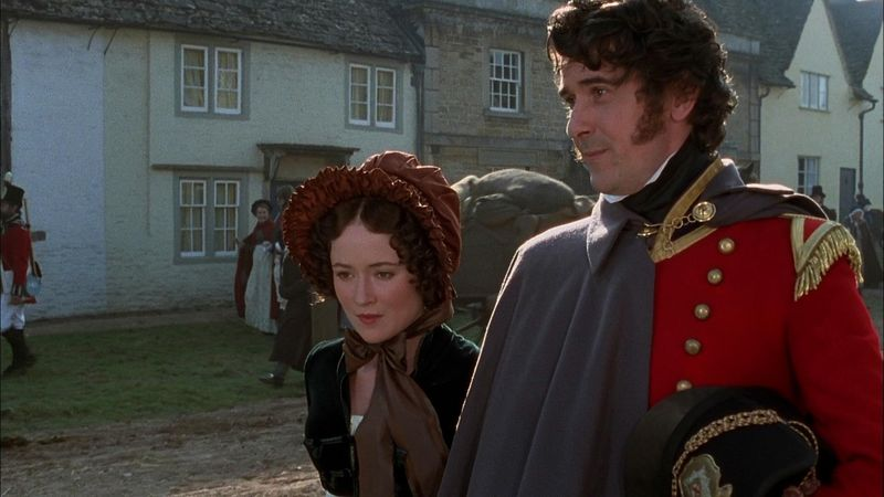 Widescreen-Screencaps-Wallpapers-pride-and-prejudice-1995-6152315-1920-1080