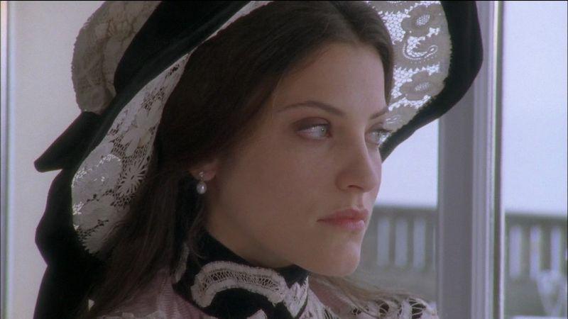 Mlle_de_Stermaria_Proust_actrice_film_Nina_Companeez_0002