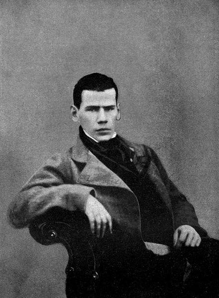 441px-Lev_Nikolayevich_Tolstoy_1848