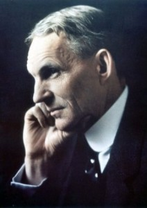 Henry_Ford-212x300